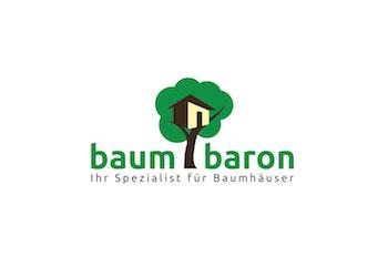 Baumbaron