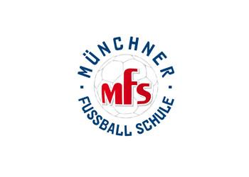 Münchner Fussball Schule