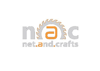 net.and.crafts