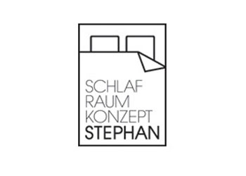 Schlafraumkonzept Stephan