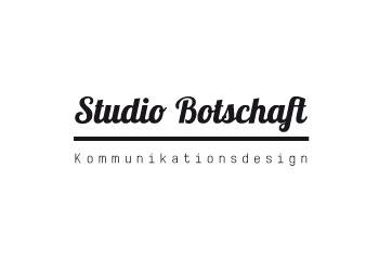 Studio Botschaft