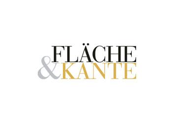 Fläche & Kante